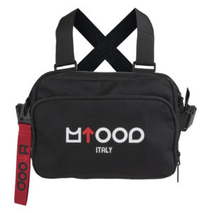 MOOD ITALY CHEST RIG BAG